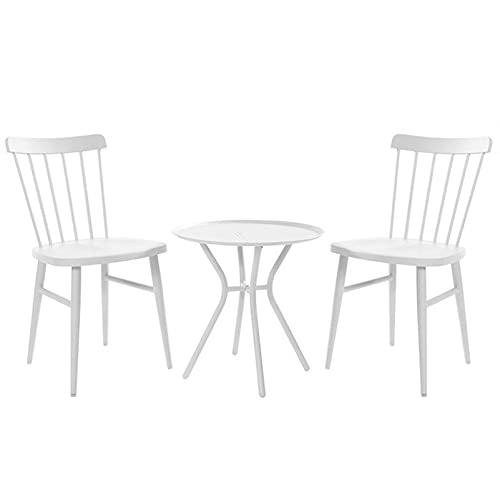 ikea katowice biurka