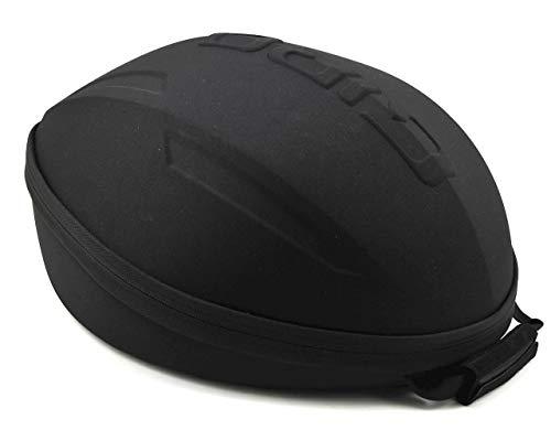Estuche de repuesto para almacenamiento Aerohead de Giro Unisex, negro, talla única