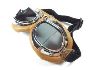 chopper goggles - 8