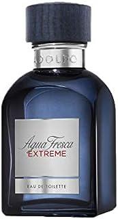 Adolfo Dominguez Agua Fresca Extreme Edt Vapo 120 Ml 120 ml