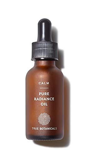 True Botanicals - Organic CALM Pure…