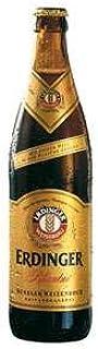 10 Mejor Cerveza Erdinger Pikantus de 2020 – Mejor valorados y revisados