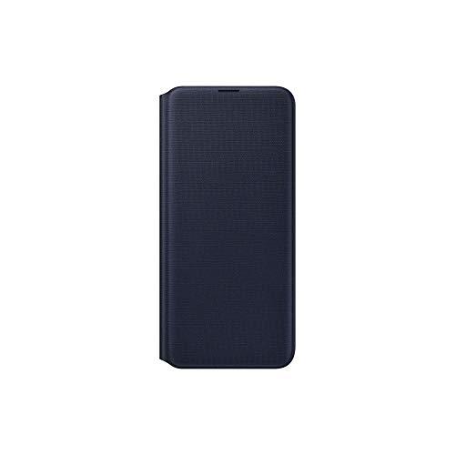 Samsung Wallet Cover für Galaxy A20e (EF-WA202), Schwarz