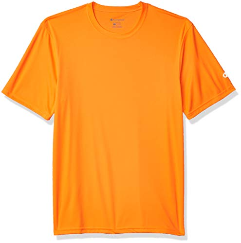 champion mens double dry long