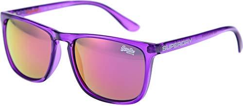 Superdry SDS Shockwave - Gafas de sol para hombre 131 59