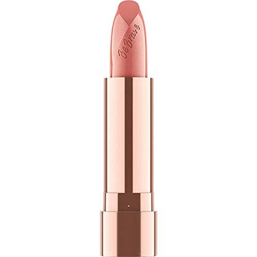 Catrice - Lippenstift - Power Plumping Gel Lipstick 020