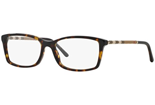 Burberry Brille (BE2120 3002 53)