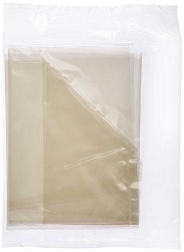 Nalgene 343050–0015 Coex PE-folie steriel tank antislip voor 6S1 cilindrische tank, bestraald gamma (geval van 10)