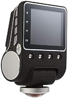 Anytek DVR Camera Video Record WIFI GPS for Car, A55