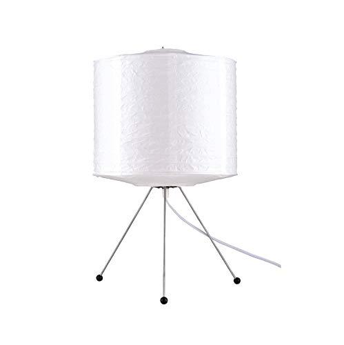 Originele vloerlamp met afneembare kop, 140 cm, roze