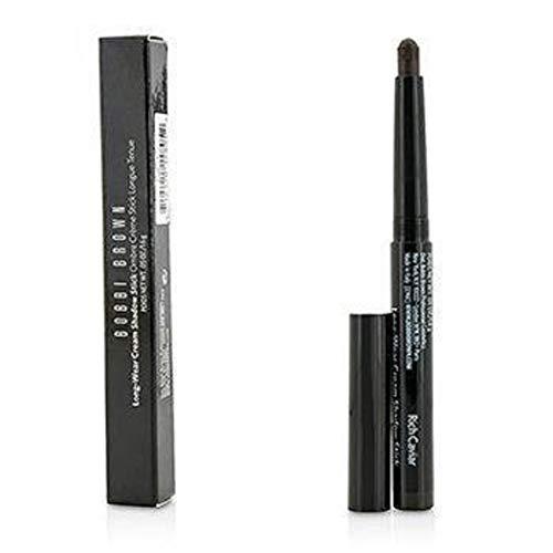 Bobbi Brown Long-wear Cream Shadow Stick Rich Caviar 21