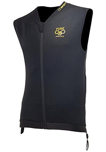 Amplifi Herren Protektor Top Fuse Jacket