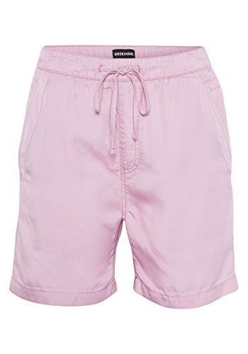 Chiemsee Damen Shorts Woman, Pink Nectar, L