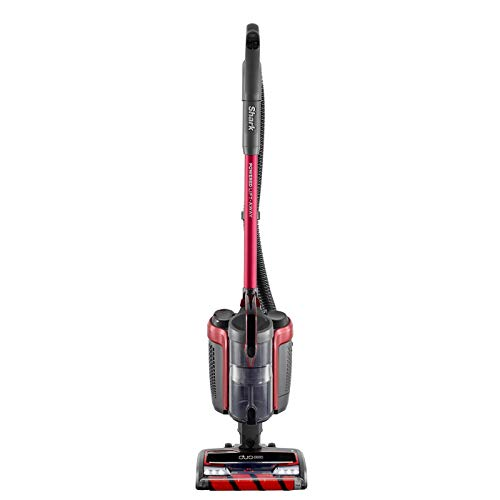 Shark Cordless Upright Vacuum Cleaner [IC160UKT], Pet Hair, Powered...