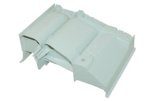 Ariston Hotpoint Indesit Philco - Cassetto detergente per lavatrice, codice articolo originale C00097732