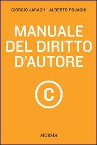 Manuale del diritto d'autore