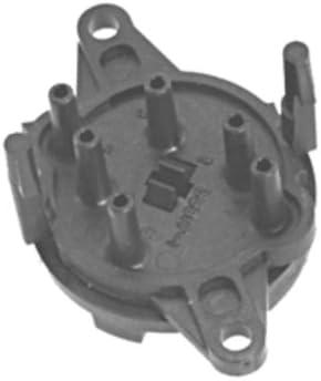 ACDelco Latest item 15-71909 Valve Dedication Heater
