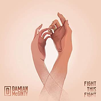 Fight This Fight