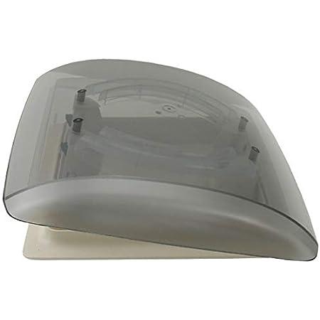 Seilfenster Für Dach Camper VeeTech Multibox Nachlass Wasserdicht Mit Zwei PG13,