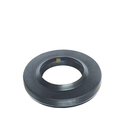 Lager-Wellendichtung 40,2x72x10/13,5 Waschmaschine Trockner wie Electrolux/Zanussi 5009930800/4
