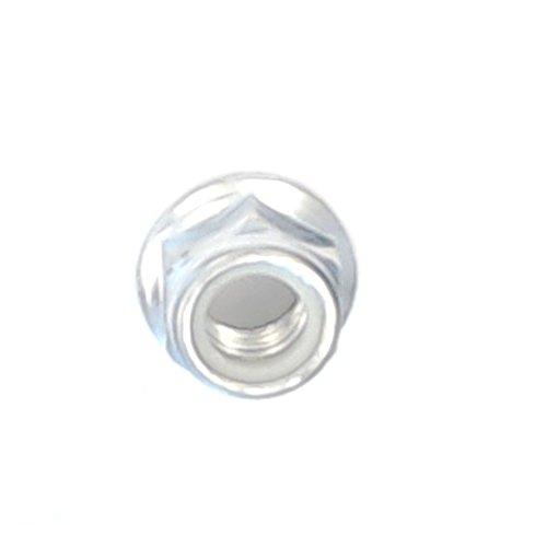 GE WH02X10211 Parts Nut