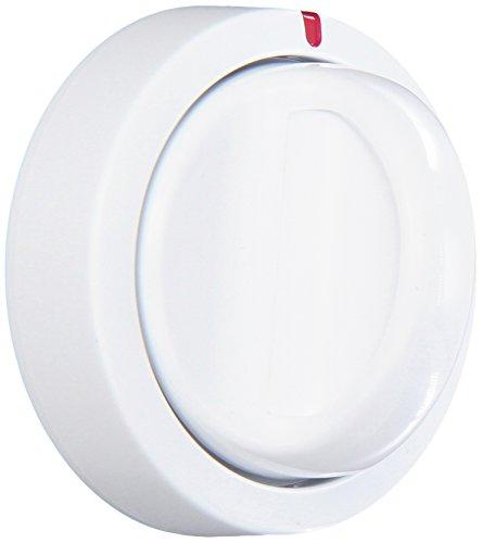 Frigidaire 131264905 Timer Knob, White