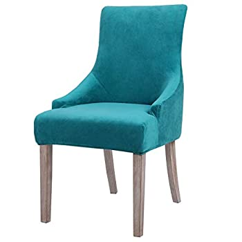 Best chair slipcover Reviews