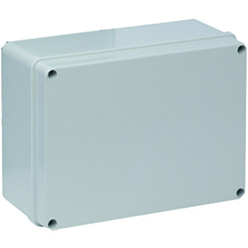 Schneider Electric SL00940box Derivacion Blank Walls