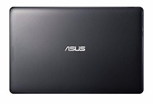 Product Image 5: ASUS Transformer Book T100TAF-B1-MS – 10.1″ Touchscreen 2-in-1 Laptop/Tablet Combo – Windows 8.1 / Intel Atom / 2GB RAM / 32GB eMMC / Intel HD Graphics / WiFi / Webcam