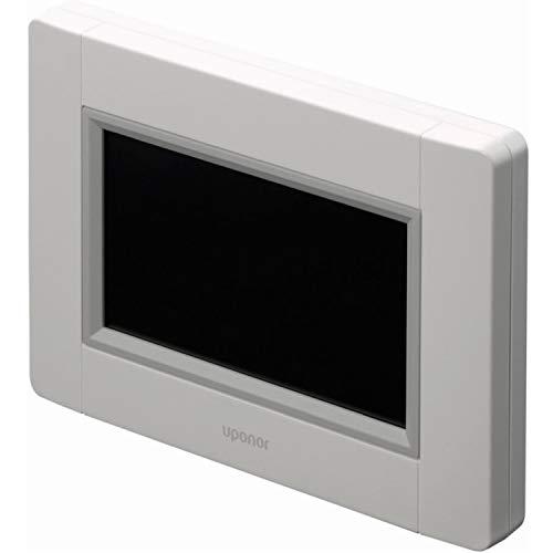 Base SPI Smatrix PRO display I-147 Bus, hasta 16 unidades base en un sistema, con tecnología de autoequilibrado, color blanco (referencia 1087161)