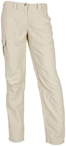 Tucuman Aventura - Pantalons Multi-Poches Plage