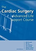 Cardiac Surgery Advanced Life Support Course