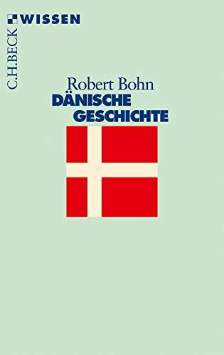 Dänische Geschichte