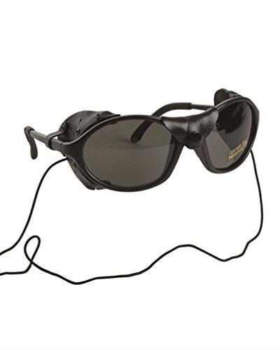 Mil-Tec Sonnenbrille 'Glacier Glasses'