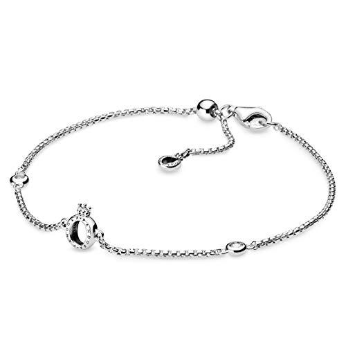 Preisvergleich Produktbild Pandora - Armband,  598276CZ-20
