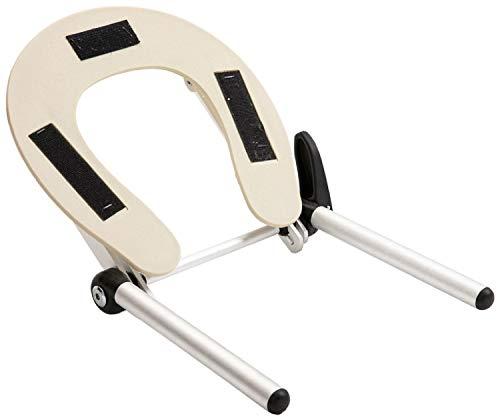 Sierra Comfort Adjustable Face Cradle for Massage Table