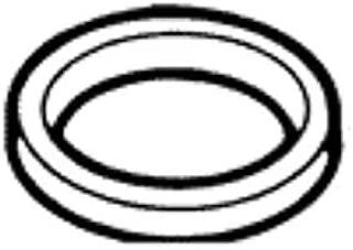 Thetford 33364 Flange Seal