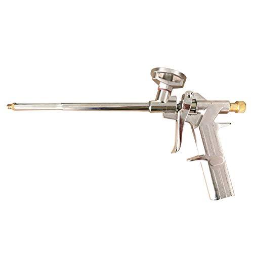 Wzrx7 - shop Pistola Selladora Profesional , Herramienta de aplicador de Espuma...