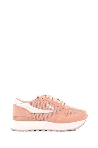 VANS VN0A45NM1WX1 Sneakers niño