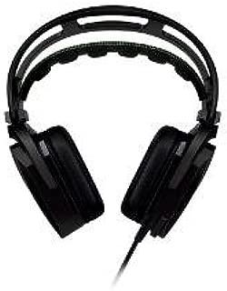 Razer RZ04-00590100-REFB Tiamat Expert 2.2 Stereo Heads