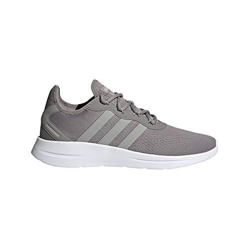 adidas Lite Racer RBN 2.0, Zapatillas para Hombre, GRIPAL/Gridos/FTWBLA, 41.33 EU