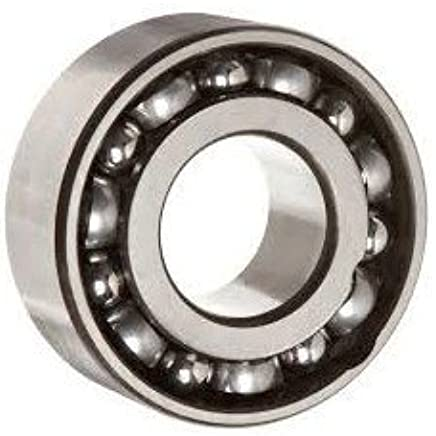 SKF 35x72x23 mm Roulement a Billes 62207-2RS-SKF