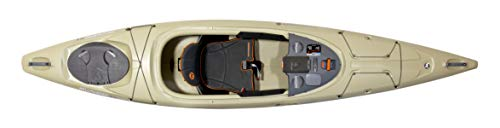 """Wilderness Systems Pungo 125 