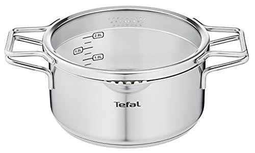 Tefal -   H85244 Nordica