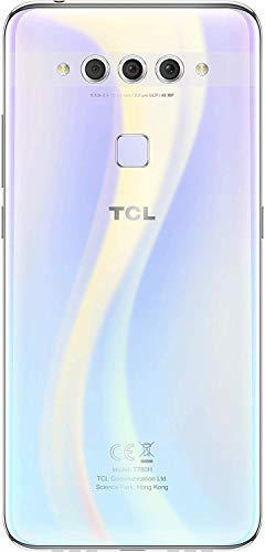 31axe66eVvL-「TCL PLEX」が29,800円で国内販売開始。リア3眼カメラにパンチホールディスプレイ