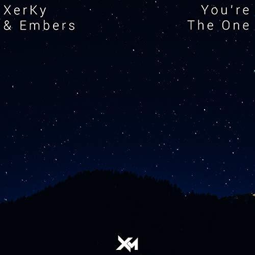 XerKy & The Embers