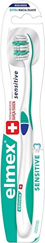 Escova Dental elmex Sensitive