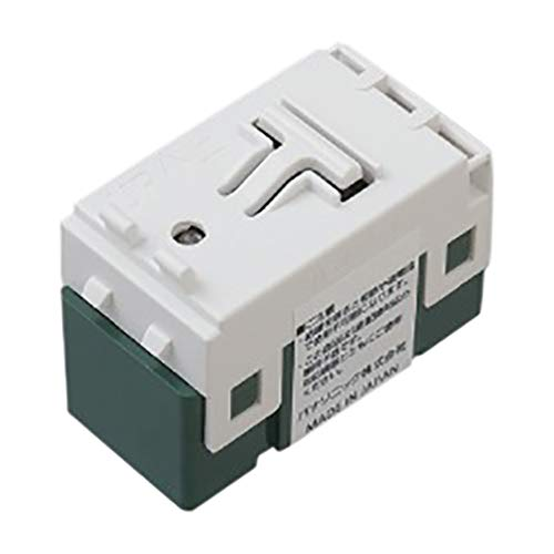 パナソニック 埋込電子スイッチ 子器・3路配線対応形 WTA5652