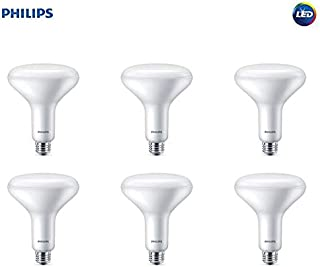 Best philips wide lite lighting Reviews