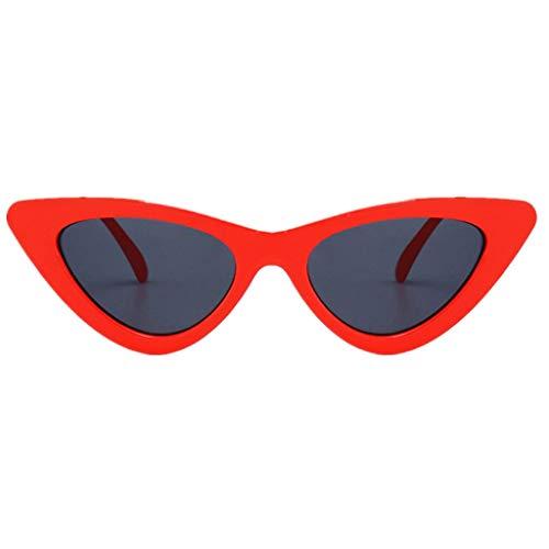 bester der welt TUDUZ Vintage-Stil, Nieten, Steampunk, winddichte Spiegel, Vintage-Gothic-Gläser, Brille, Cosplay… 2021